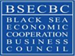 bsecbc@icbss