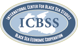 ICBSS_new_logo_260