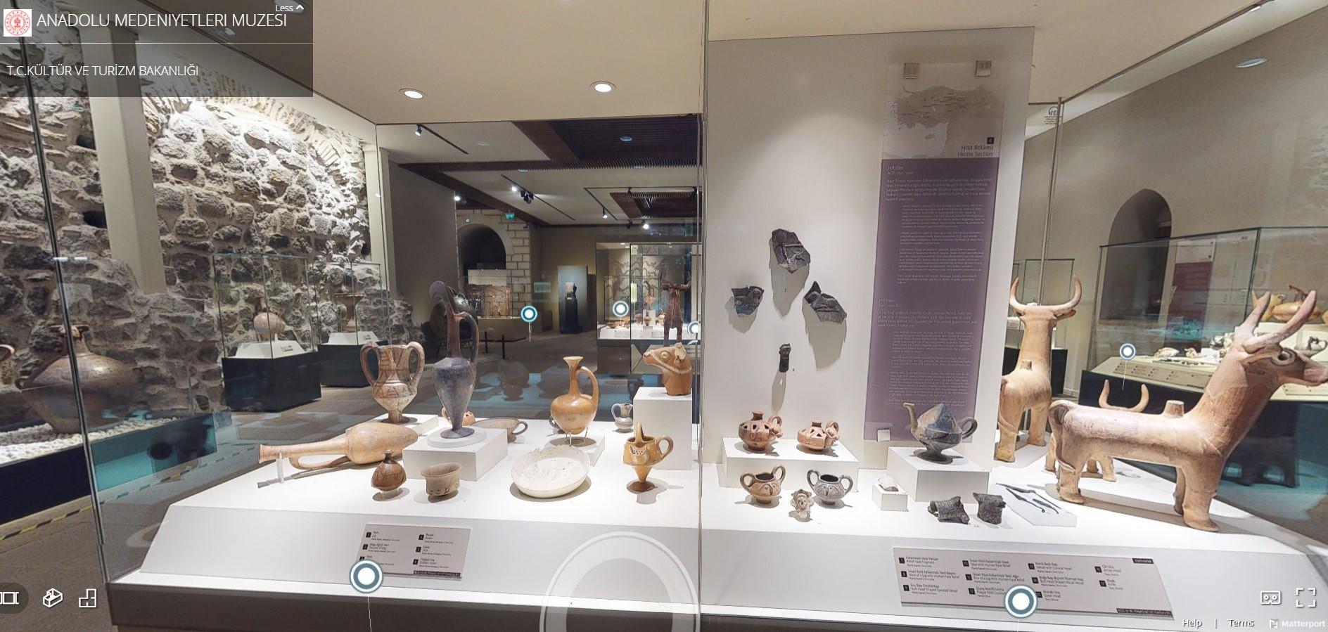 Anatolian Civilizations Museum (5)