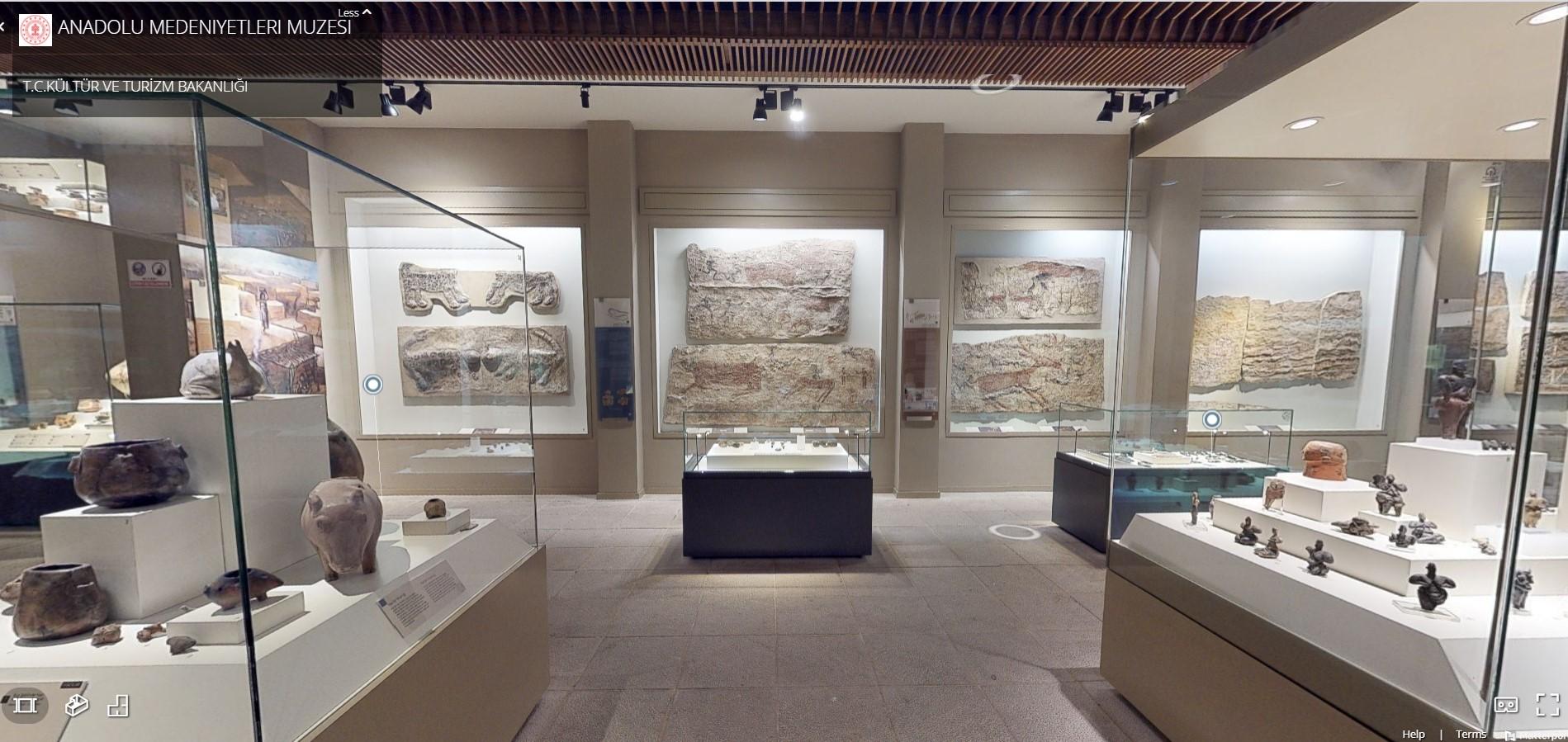 Anatolian Civilizations Museum (3)