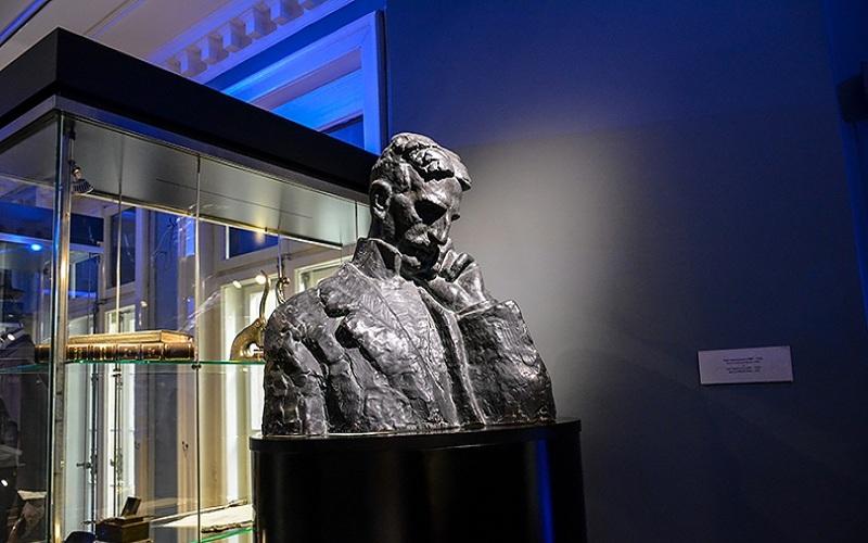 Tesla-museum-0DSC_5001