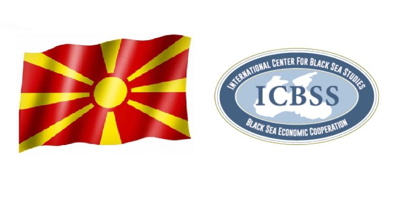 logos ICBSS-CPMR-HIT