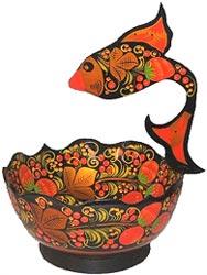 vaza_goldfish_m