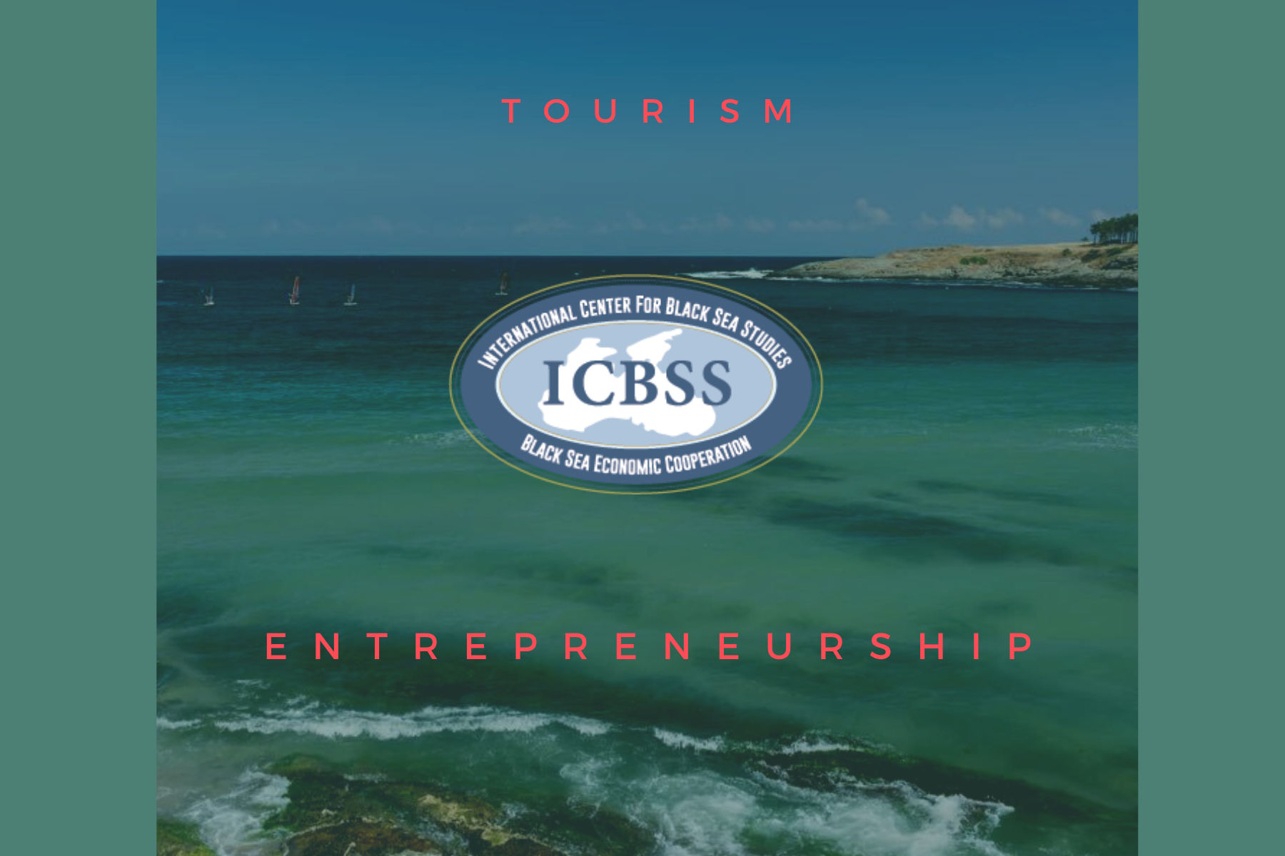 ICBSS projects