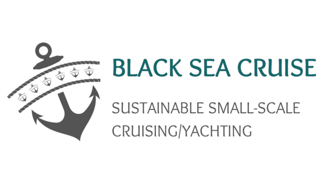 This image has an empty alt attribute; its file name is Black-Sea-Cruise_Logo_transparent.png