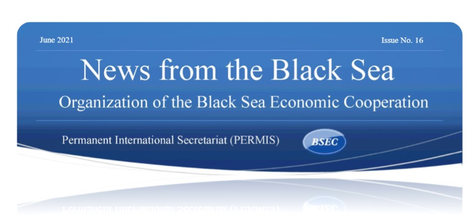 News from the Black Sea_16