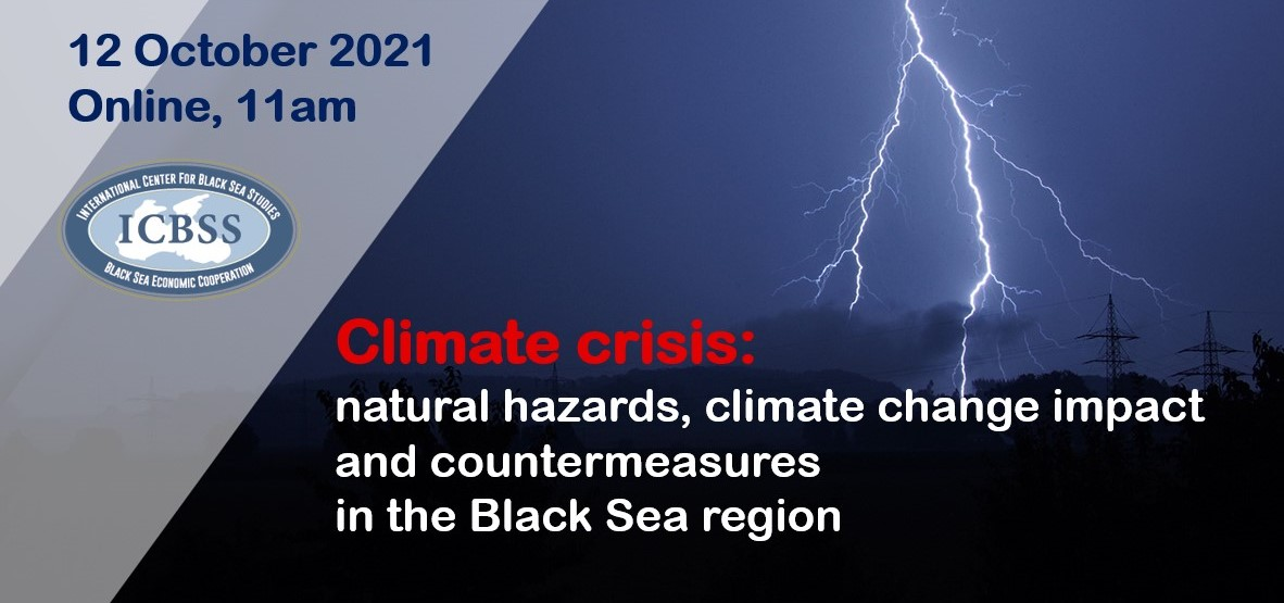 Climate Change_ 27 9 2021 VISUAL