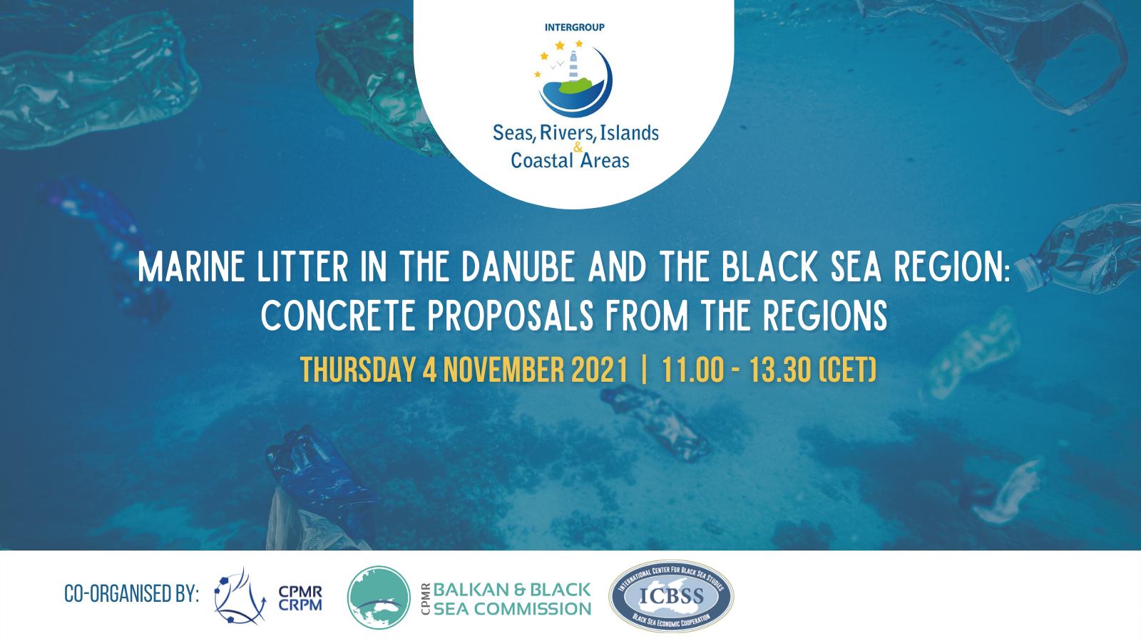 SEArica_Poster_Marine_Litter_Danube_Black_Sea_3108